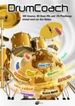 DrumFills der Top-Drummer