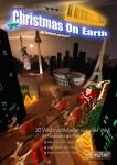 Christmas on Earth für Keyboard/Klavier und Gesang