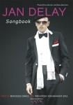 Jan Delay - Songbook