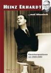 Heinz Erhardt - mal klassisch, Klavier Notenausgabe