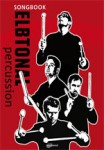 ElbtonalPercussion, das Songbook - Gratis-PDF-Download
