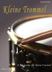 Kleine Trommel (E-Book), Wolfgang Preißler