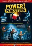 Power! Percussion (E-Book)