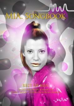 MIA. - Songbook