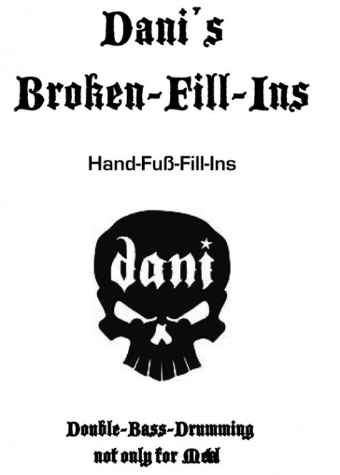 Dani Löble's Broken Fills - AddOn
