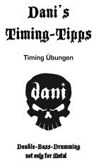 Dani Löble's Timing - AddOn